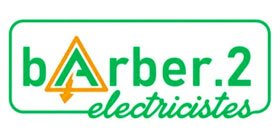 Barber Electricistes